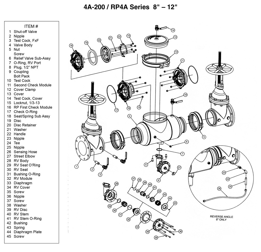 Truck Window Motor Replacement Motor Repalcement Parts And Diagram
