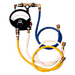 Watts No. TK-9A Backflow Test Kit